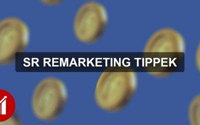 Különleges webshop remarketing tippek sr-hez