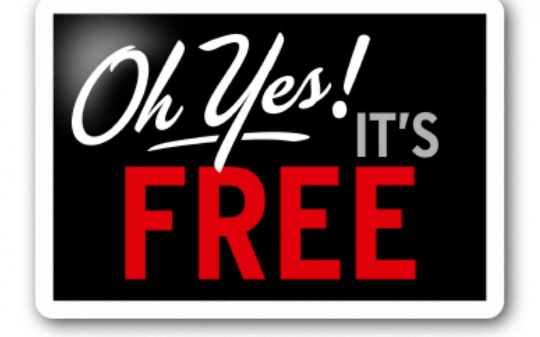 Hol van a neten ingyenes, szabadon felhasználható zene? Mutatok 8 forrást