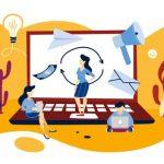 Különleges webshop remarketing tippek ShopRenterhez