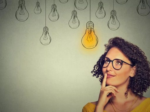 Vállalkozás ötletek