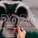 Évértékelő 2020