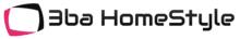 diszparna-webaruhaz-logo