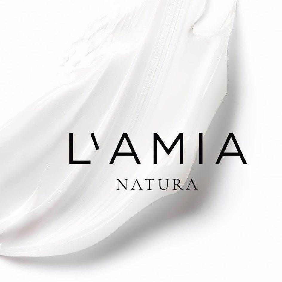 lamia-logo