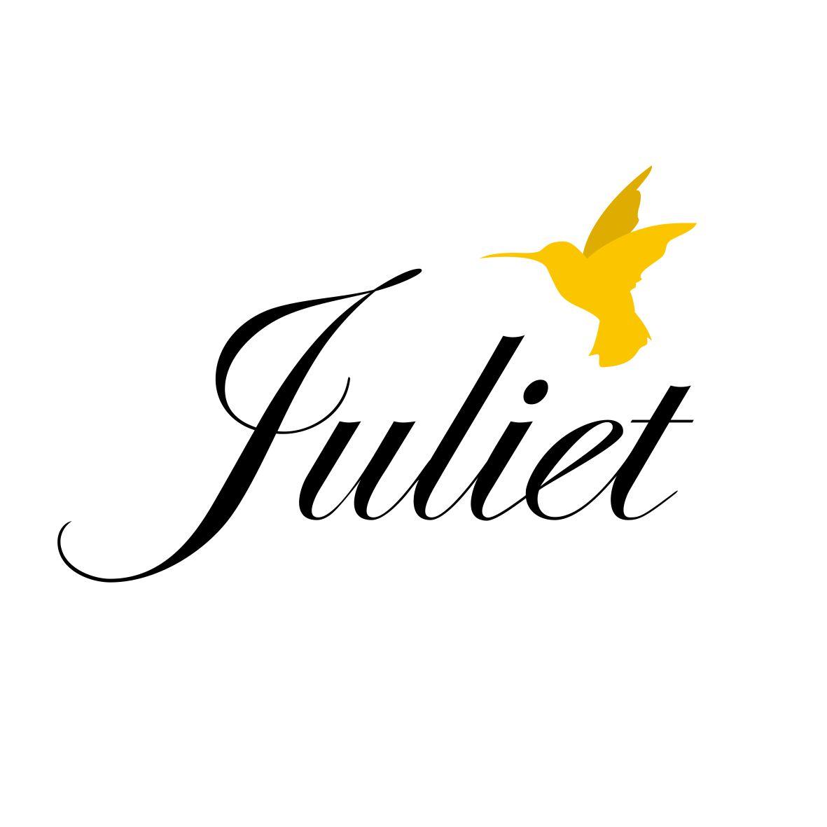 logo-juliet-10x10cm_300dpi_rgb