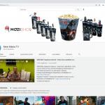 YouTube webshophoz: úgy értékesítesz hogy nem adsz el