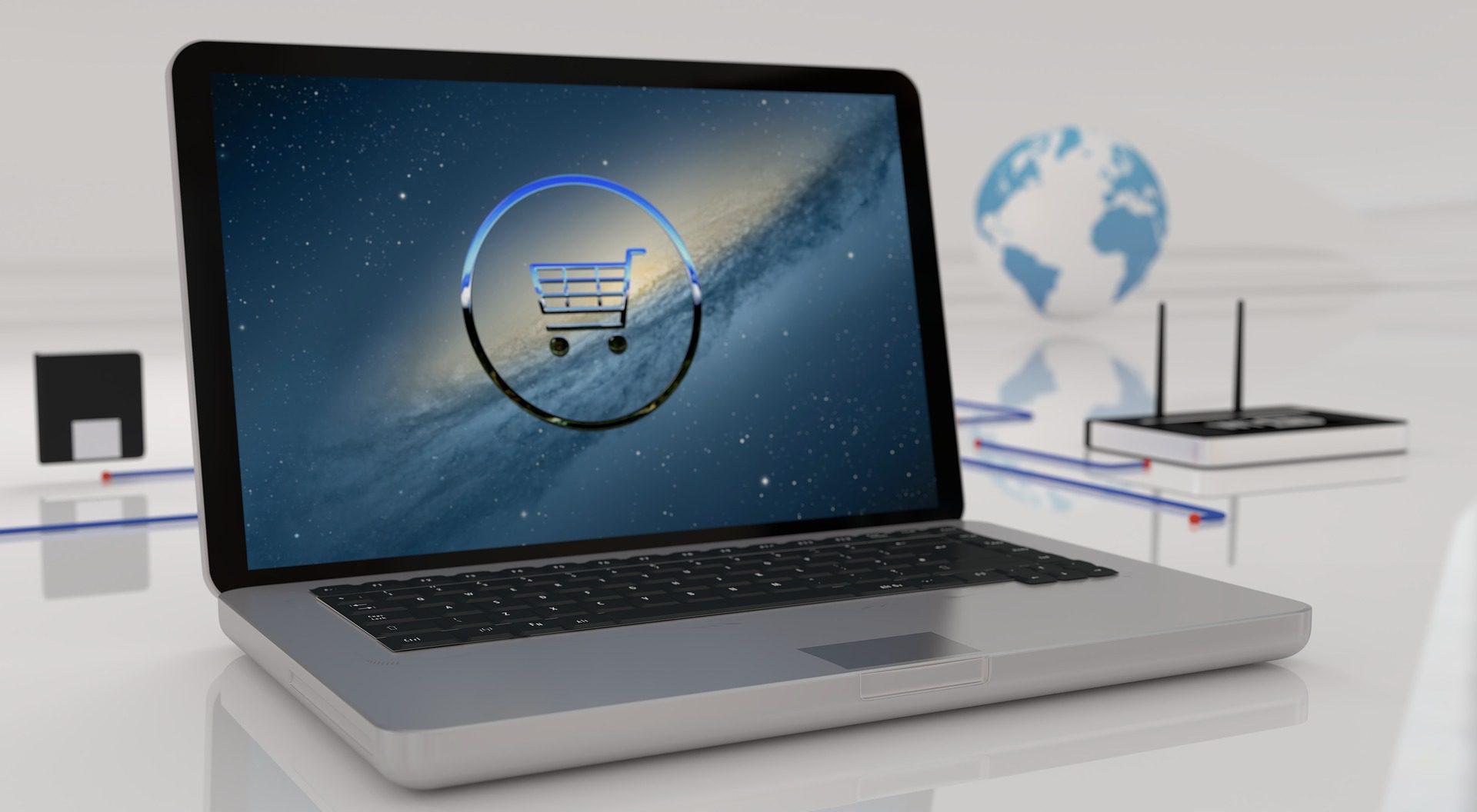 3 általános ok, amiért nem működik a ShopRenter webshop marketing (és hogyan lehetne kijavítani őket)