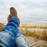 10 tény a ShopRenter webshop marketingről, amely azonnal jó hangulatba hoz